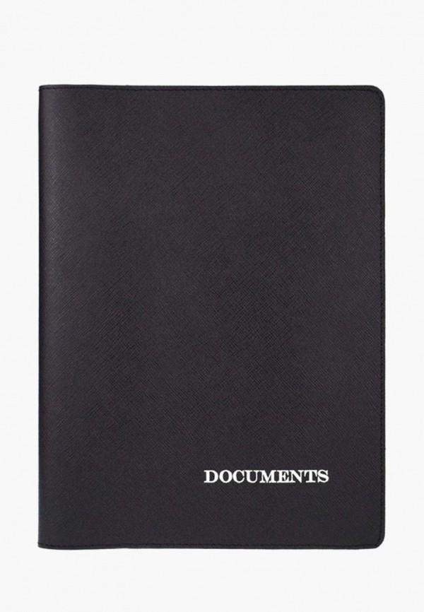 Обложка для документов BB1 BB1 MP002XU087A1 обложка для документов flioraj обложка для документов