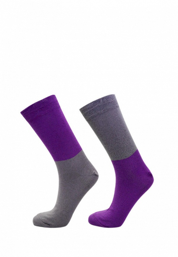 Комплект bb socks bb socks MP002XU0DKH4 шампуни bb шварцкопф