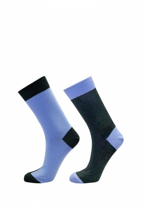 Комплект bb socks bb socks MP002XU0DKH5 цена 2017