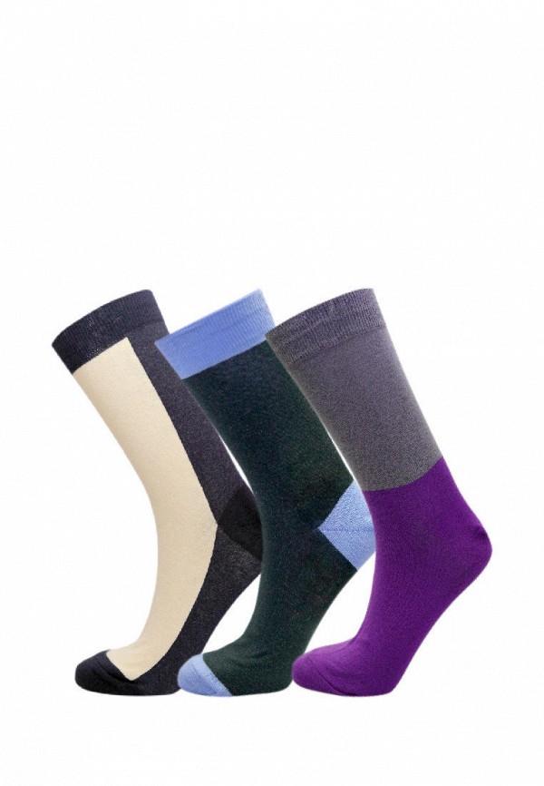 Комплект bb socks