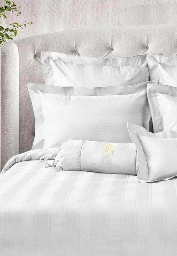 Постельное белье 1,5-спальное Bellehome Bellehome MP002XU0DKRM