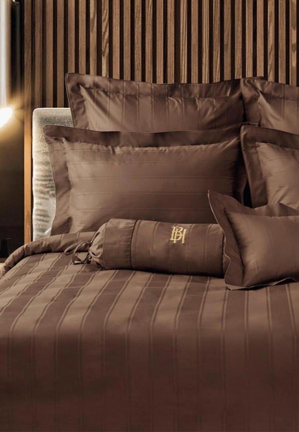 Постельное белье 15-спальное Bellehome Bellehome MP002XU0DKRP