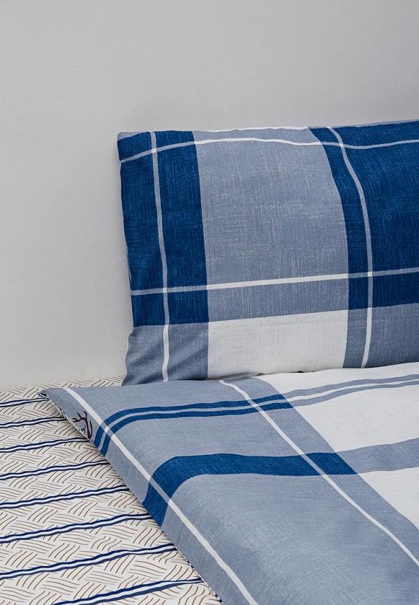 Фото - Постельное белье 1,5-спальное Sulyan home textile Sulyan home textile MP002XU0DQXE постельное белье 2 спальное sulyan home textile sulyan home textile mp002xu0dqxm