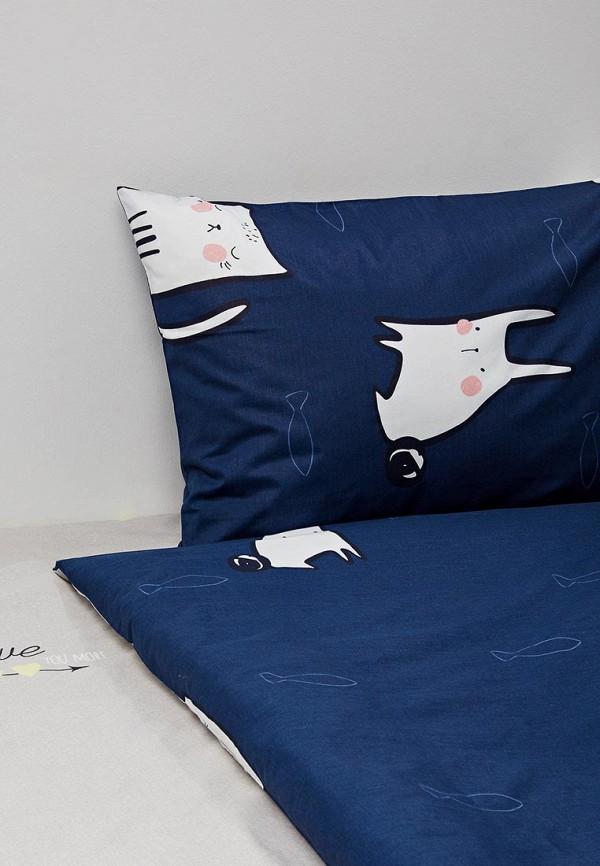Фото - Постельное белье 1,5-спальное Sulyan home textile Sulyan home textile MP002XU0DQXF постельное белье 2 спальное sulyan home textile sulyan home textile mp002xu0dqxm