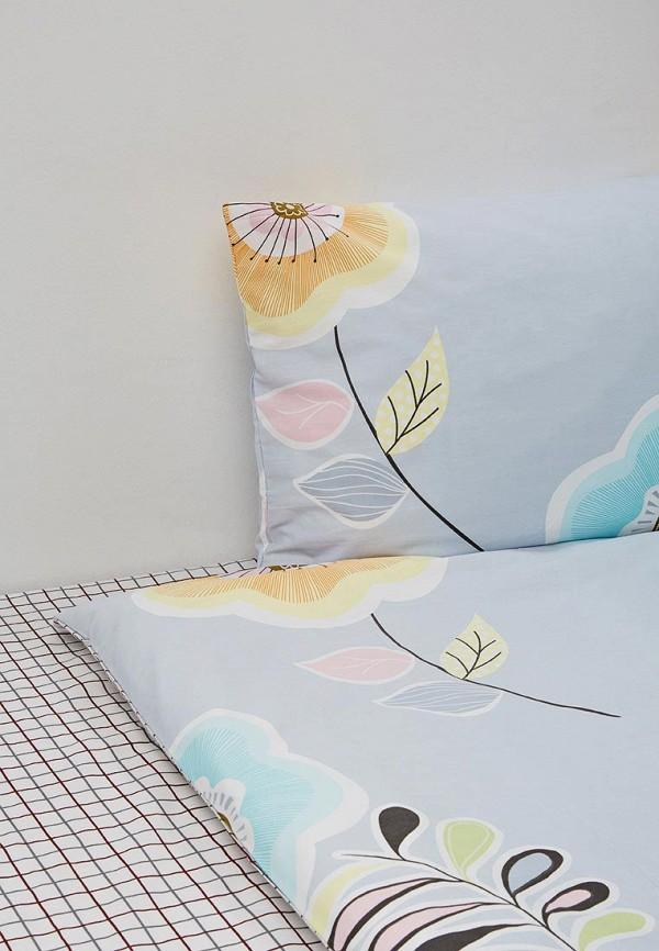 Фото - Постельное белье 1,5-спальное Sulyan home textile Sulyan home textile MP002XU0DQXG постельное белье 2 спальное sulyan home textile sulyan home textile mp002xu0dqxm