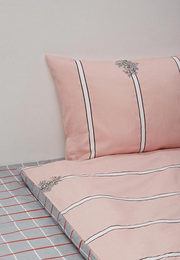 Фото - Постельное белье 1,5-спальное Sulyan home textile Sulyan home textile MP002XU0DQXH постельное белье 2 спальное sulyan home textile sulyan home textile mp002xu0dqxm