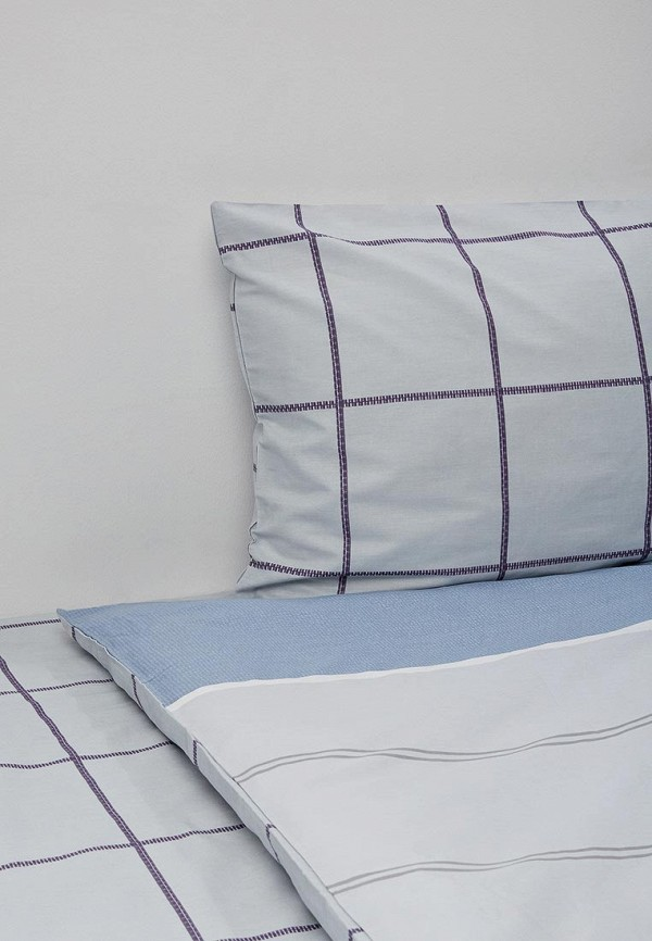 Постельное белье 1,5-спальное Sulyan home textile Sulyan home textile MP002XU0DQXI