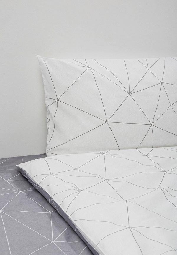 Фото - Постельное белье 1,5-спальное Sulyan home textile Sulyan home textile MP002XU0DQXJ постельное белье 2 спальное sulyan home textile sulyan home textile mp002xu0dqxm