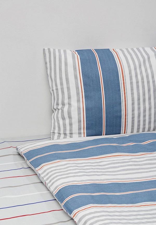 Постельное белье 1,5-спальное Sulyan home textile Sulyan home textile MP002XU0DQXL