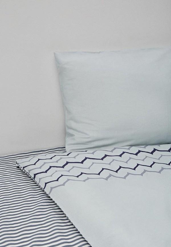 Фото - Постельное белье 2-спальное Sulyan home textile Sulyan home textile MP002XU0DQXM постельное белье 2 спальное sulyan home textile sulyan home textile mp002xu0dqxm