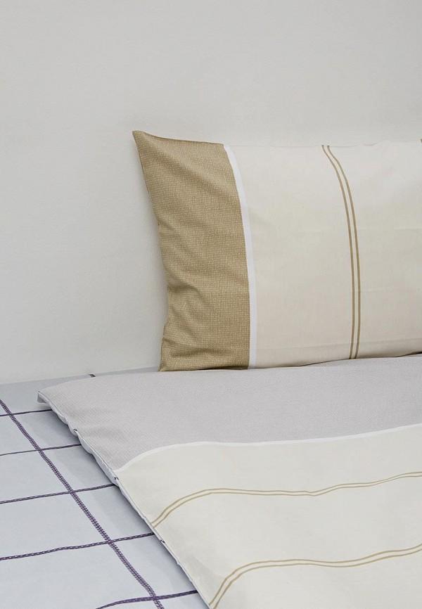 Фото - Постельное белье 2-спальное Sulyan home textile Sulyan home textile MP002XU0DQXO постельное белье 2 спальное sulyan home textile sulyan home textile mp002xu0dqxm