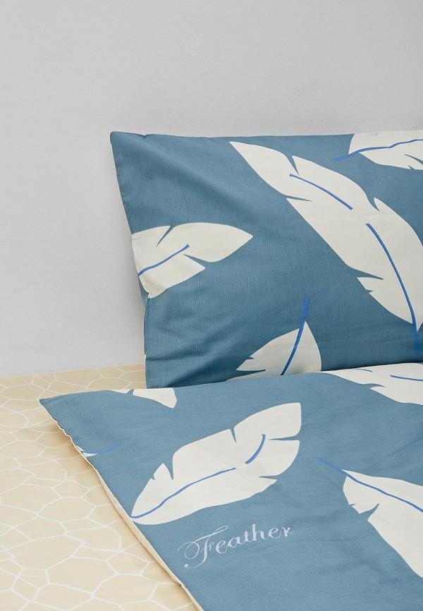 Постельное белье 2-спальное Sulyan home textile Sulyan home textile MP002XU0DQXP