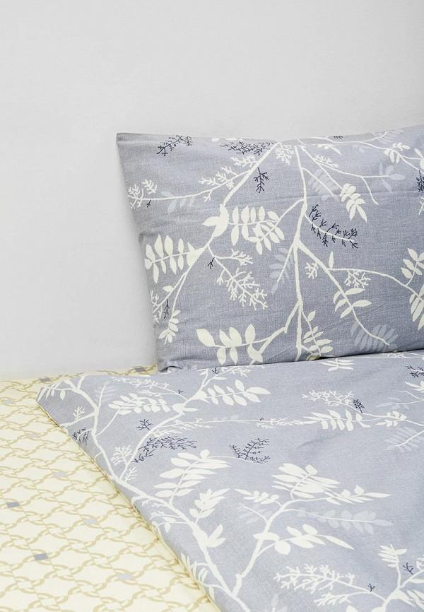 Фото - Постельное белье 2-спальное Sulyan home textile Sulyan home textile MP002XU0DQXQ постельное белье 2 спальное sulyan home textile sulyan home textile mp002xu0dqxm