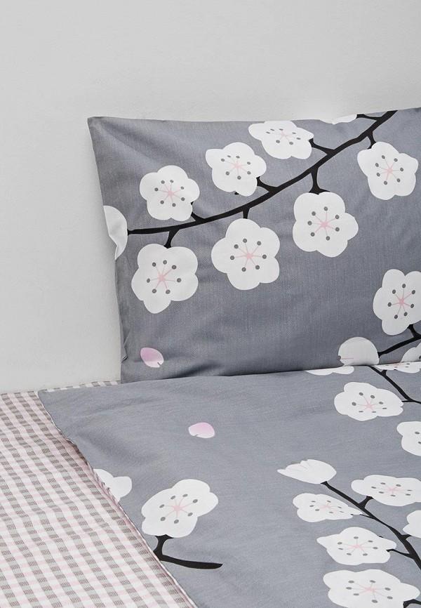 Постельное белье 2-спальное Sulyan home textile Sulyan home textile MP002XU0DQXR