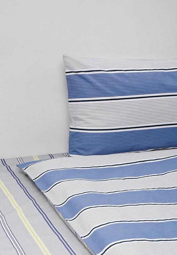 Фото - Постельное белье 2-спальное Sulyan home textile Sulyan home textile MP002XU0DQXS постельное белье 2 спальное sulyan home textile sulyan home textile mp002xu0dqxm