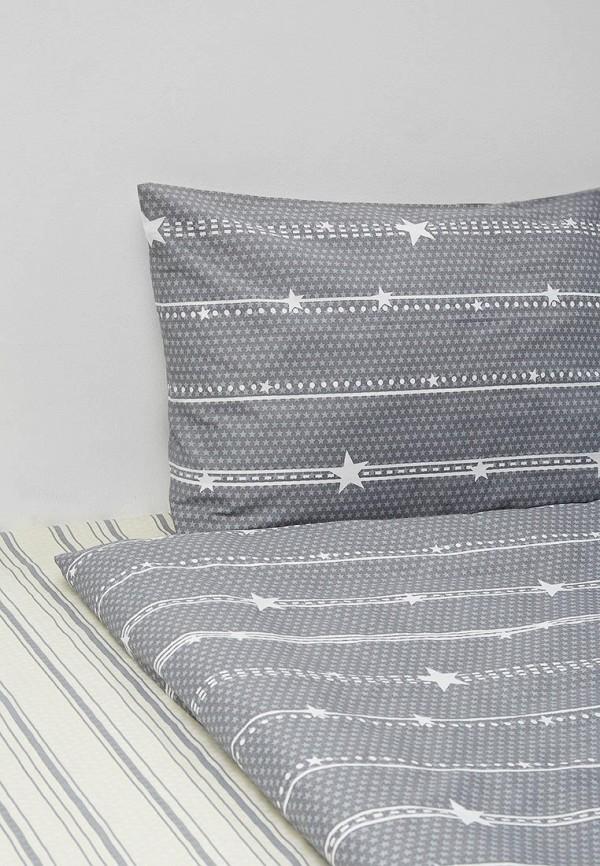 Фото - Постельное белье 2-спальное Sulyan home textile Sulyan home textile MP002XU0DQXT постельное белье 2 спальное sulyan home textile sulyan home textile mp002xu0dqxm