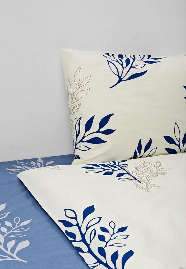 Постельное белье Евро Sulyan home textile Sulyan home textile MP002XU0DQXV