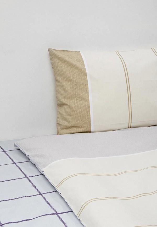 Постельное белье Евро Sulyan home textile Sulyan home textile MP002XU0DQXX