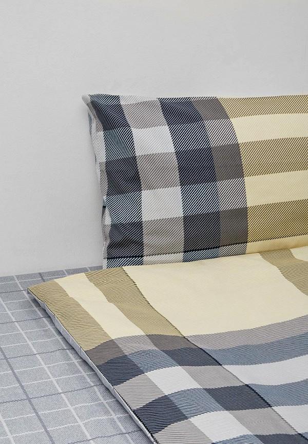 Постельное белье Евро Sulyan home textile Sulyan home textile MP002XU0DQXY