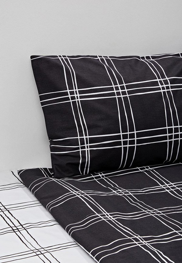 Постельное белье Евро Sulyan home textile Sulyan home textile MP002XU0DQY0