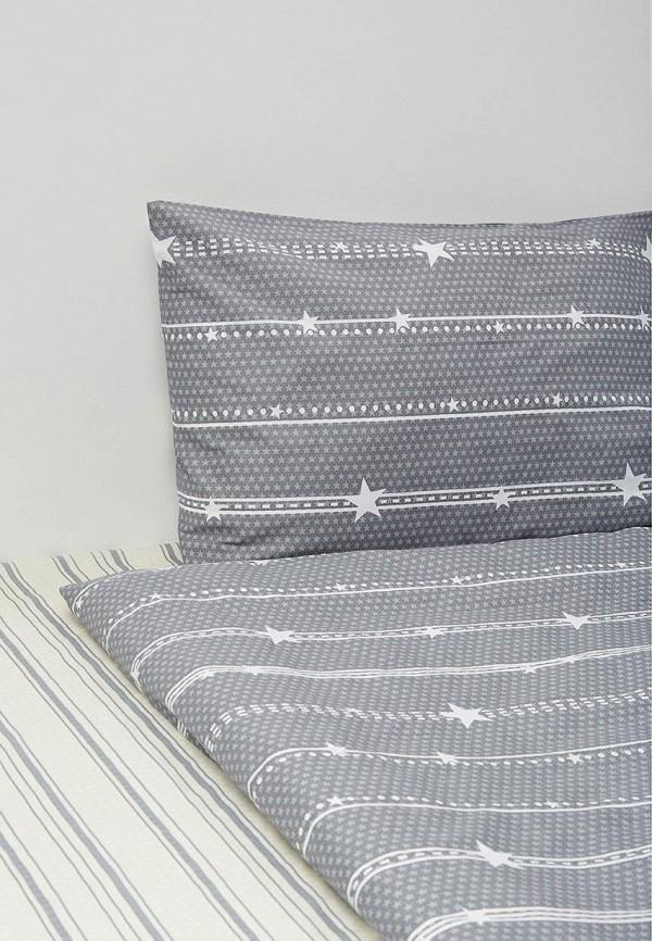 Постельное белье Евро Sulyan home textile Sulyan home textile MP002XU0DQY6