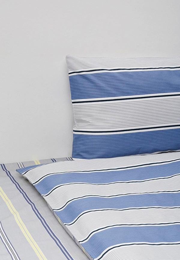 Постельное белье Евро Sulyan home textile Sulyan home textile MP002XU0DQY7