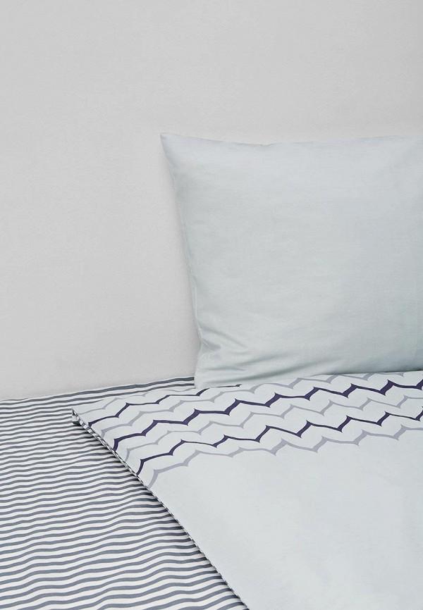 Постельное белье 1,5-спальное Sulyan home textile Sulyan home textile MP002XU0DQYB