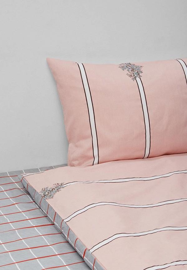 Постельное белье Евро Sulyan home textile Sulyan home textile MP002XU0DQYC