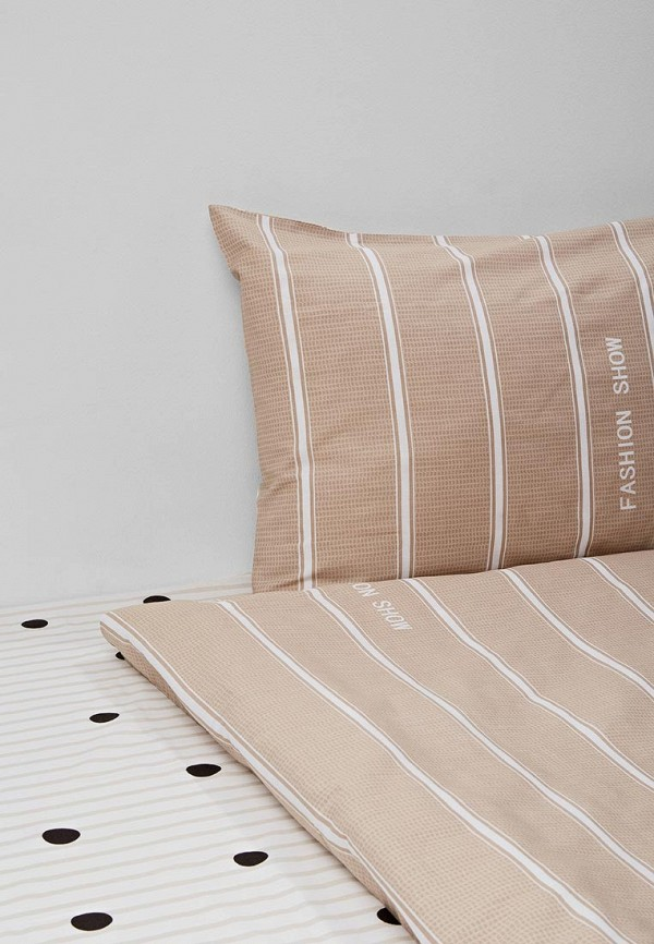 Постельное белье Евро Sulyan home textile Sulyan home textile MP002XU0DQYD