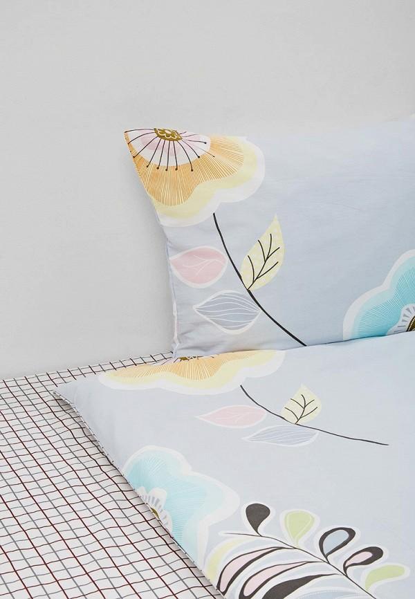 Постельное белье Евро Sulyan home textile Sulyan home textile MP002XU0DQYF