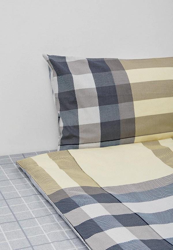 Постельное белье 1,5-спальное Sulyan home textile Sulyan home textile MP002XU0DQYI