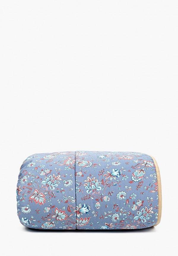 Одеяло 2-спальное Holty Holty MP002XU0DQZL одеяло сахара holty