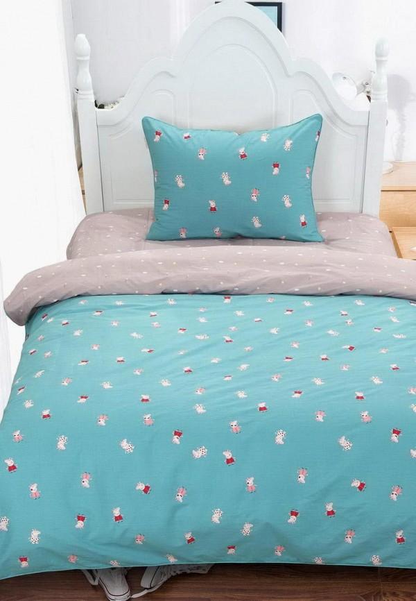 Постельное белье 1,5-спальное Sofi De Marko Sofi De Marko MP002XU0DR2Q недорого