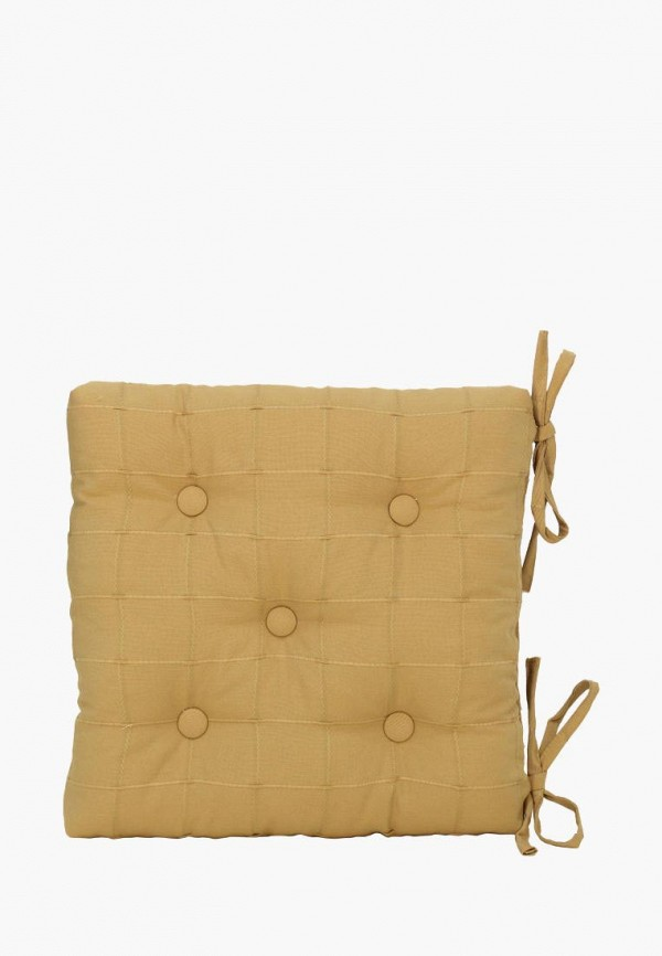 купить Подушка на стул Kauffort Kauffort MP002XU0DR5N дешево