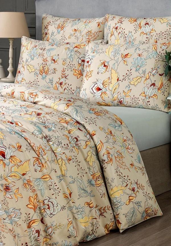Постельное белье 1,5-спальное Togas Togas MP002XU0DUAS