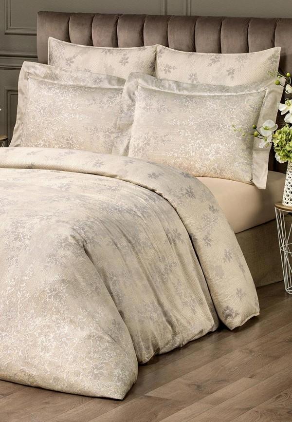 Постельное белье 1,5-спальное Togas Togas MP002XU0DUAZ постельное белье 2 спальное togas togas mp002xu0dug4