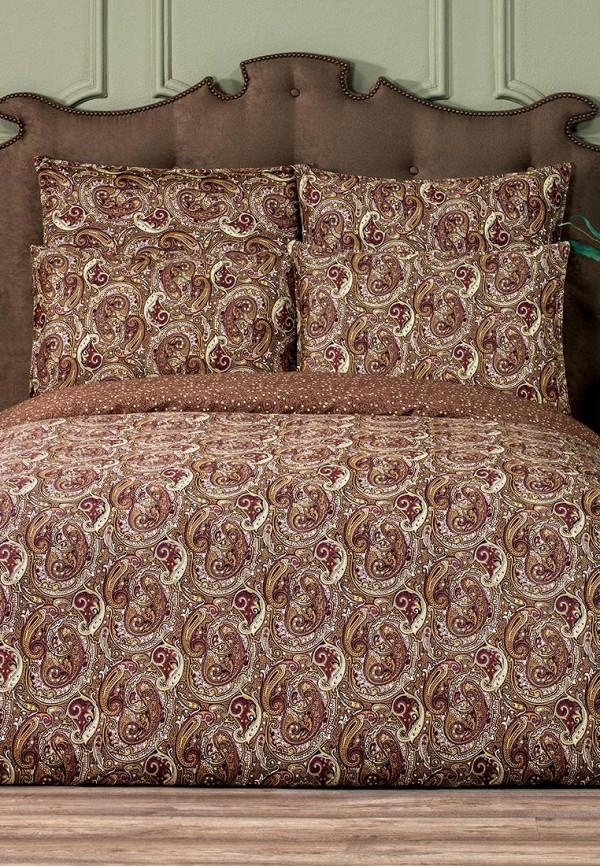 Постельное белье 1,5-спальное Togas Togas MP002XU0DUBA все цены