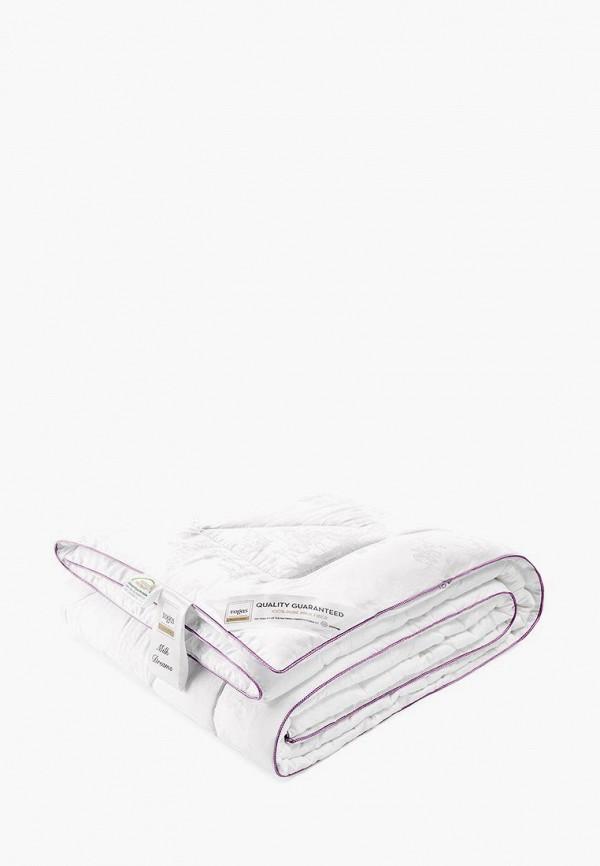 Одеяло 1,5-спальное Togas Togas MP002XU0DUBE одеяла togas одеяло нобилис 200х210 см