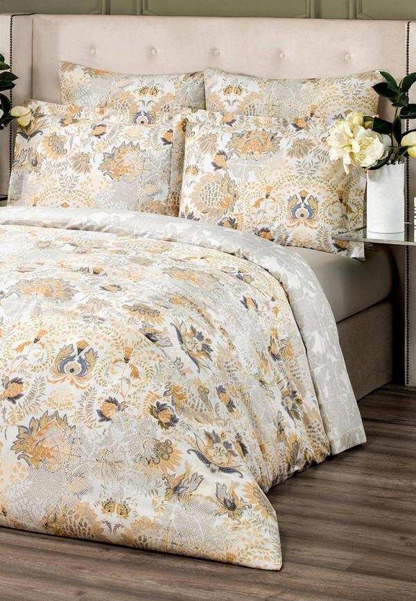 Постельное белье 1,5-спальное Togas Togas MP002XU0DUBF постельное белье 2 спальное togas togas mp002xu0dug4