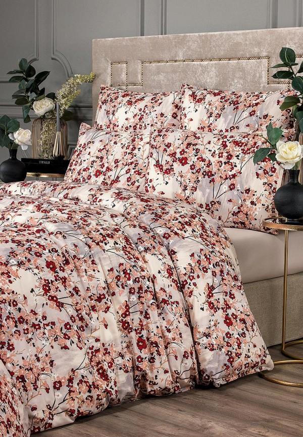Постельное белье 1,5-спальное Togas Togas MP002XU0DUCE постельное белье 2 спальное togas togas mp002xu0dug4