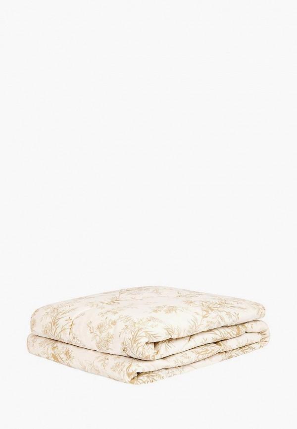 Одеяло 1,5-спальное Classic by T Classic by T MP002XU0DUDY одеяло classic by t верблюжья шерсть