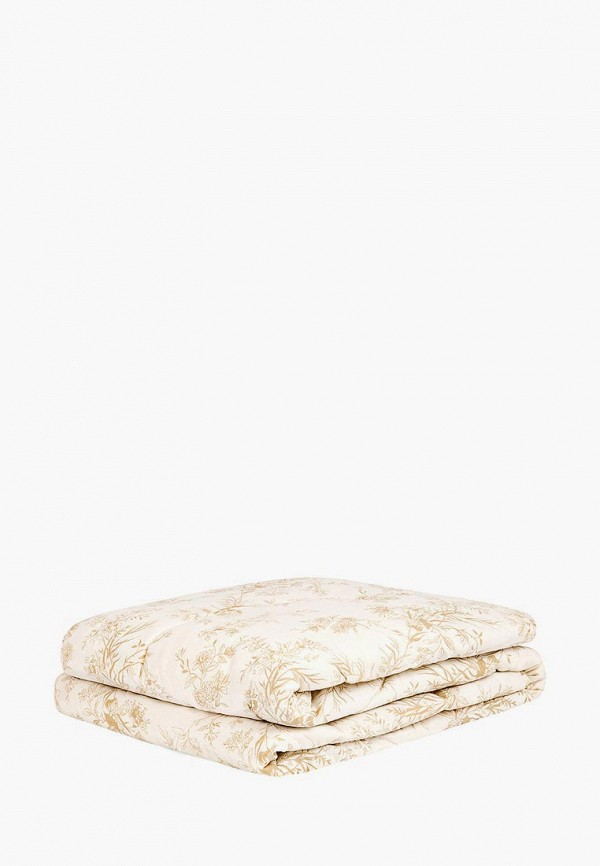 Одеяло 1,5-спальное Classic by T Classic by T MP002XU0DUDY одеяло валерьяна 175х200 classic by t