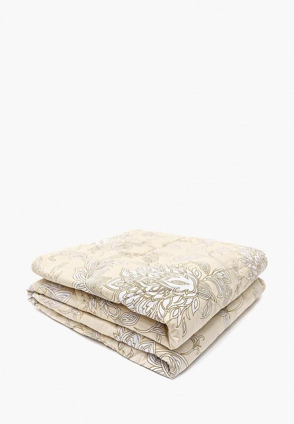 Одеяло 1,5-спальное Classic by T Classic by T MP002XU0DUE4 цены онлайн