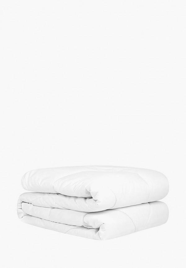 Одеяло 1,5-спальное Classic by T Classic by T MP002XU0DUE7 одеяло classic by t эвкалипт натурэль наполнитель эвкалиптовое волокно цвет в ассортименте 200 х 210 см