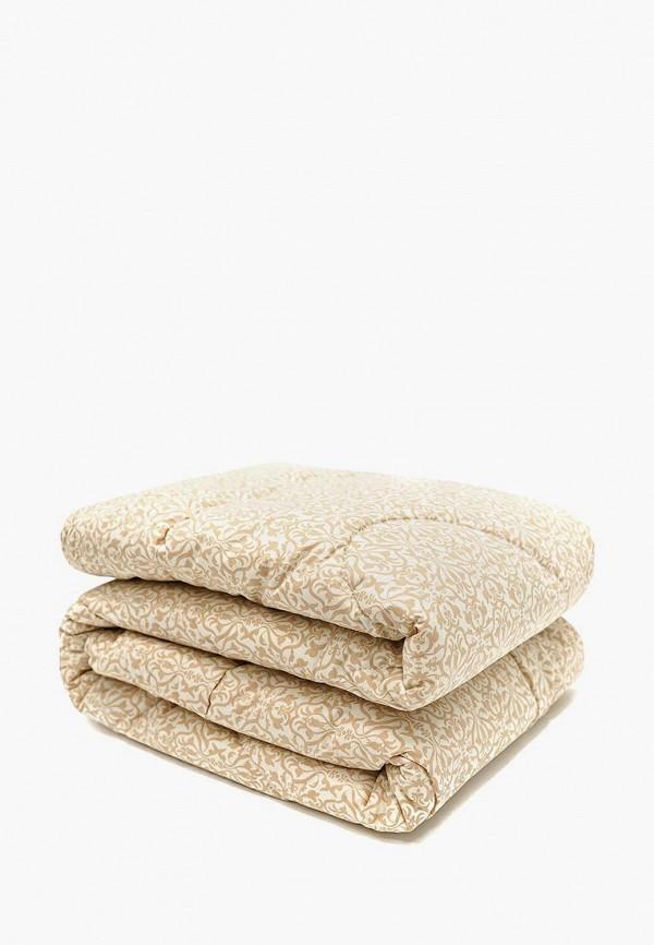 Одеяло 1,5-спальное Classic by T Classic by T MP002XU0DUEG цены онлайн