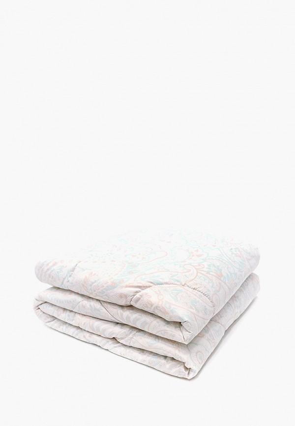 Одеяло 1,5-спальное Classic by T Classic by T MP002XU0DUEK пододеяльник 145х200 classic by t пододеяльник 145х200
