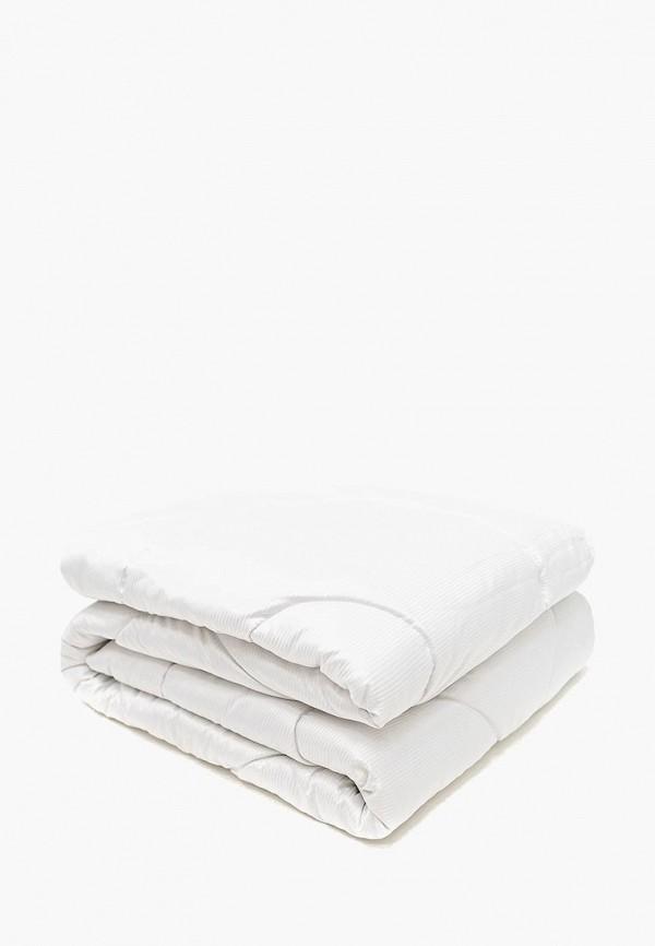Одеяло 1,5-спальное Classic by T Classic by T MP002XU0DUEL одеяло classic by t эвкалипт натурэль наполнитель эвкалиптовое волокно цвет в ассортименте 200 х 210 см