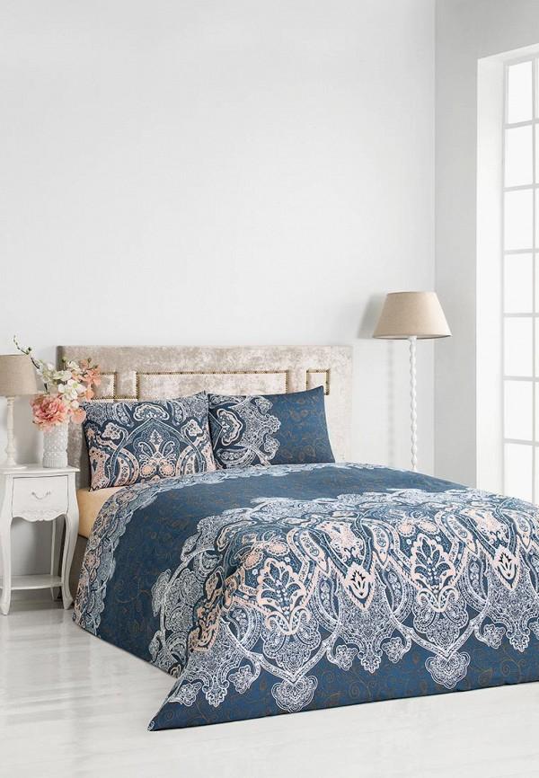 цена Постельное белье 2-спальное Classic by T Classic by T MP002XU0DUEQ онлайн в 2017 году