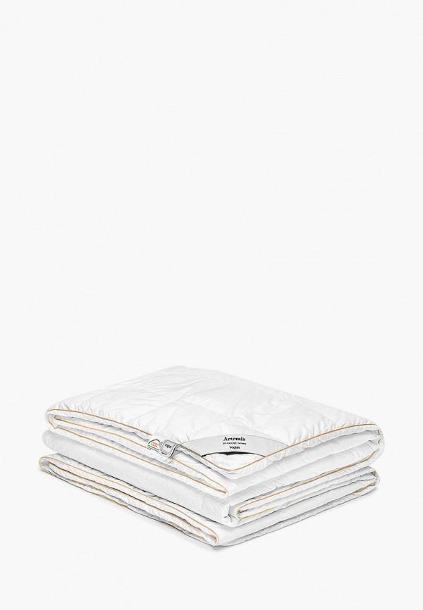 Одеяло 2-спальное Togas Togas MP002XU0DUEX