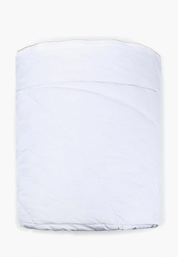 Одеяло 1,5-спальное Togas Togas MP002XU0DUFP одеяла togas одеяло нобилис 200х210 см